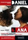 Daniel and Ana Image