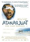 Atanarjuat: The Fast Runner Image