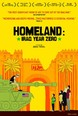 Homeland: Iraq Year Zero Product Image