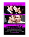 The Romantics Image