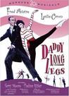 Daddy Long Legs Image