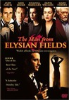The Man from Elysian Fields Image