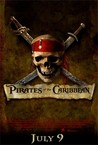 Pirates of the Caribbean: The Curse of the Black Pearl Image