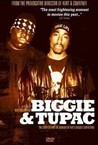 Biggie and Tupac Image