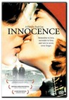 Innocence Image