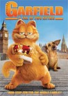 Garfield: A Tail of Two Kitties Image