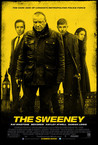 The Sweeney Image