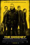 The Sweeney Image