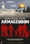 Waiting for Armageddon Image