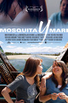 Mosquita y Mari Image