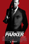 Parker Image