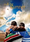 The Kite Runner Image