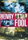 Henry Fool Image