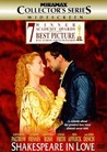 Shakespeare in Love Image