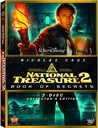 National Treasure: Book of Secrets Image
