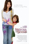 Ramona and Beezus Image