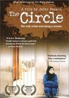 The Circle Image
