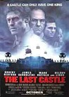 The Last Castle Image