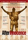 After Innocence Image