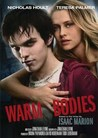 Warm Bodies Image