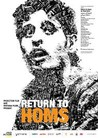 Return to Homs Image