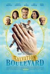 Salvation Boulevard Image