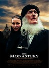 The Monastery: Mr. Vig and the Nun Image