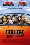 College Road Trip Image