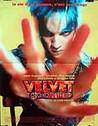 Velvet Goldmine Image