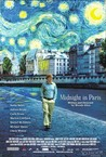 Midnight in Paris Image
