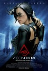 on Flux Image