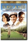 Bobby Jones: Stroke of Genius Image
