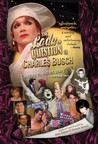 The Lady in Question Is Charles Busch Image