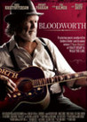 Bloodworth Image