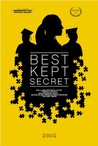 Best Kept Secret Image