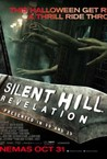 Silent Hill: Revelation 3D Image