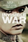 The Invisible War Image