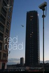Red Road Image