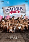 Chillar Party Image