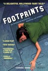 Footprints Image