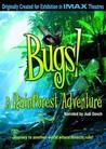 Bugs! Image