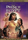 The Prince of Egypt Image