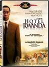 Hotel Rwanda Image