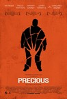 Precious: Based on the Novel 'Push' by Sapphire Image