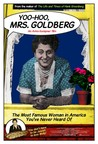 Yoo-Hoo, Mrs. Goldberg Image