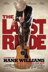 The Last Ride Image