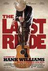 The Last Ride Image