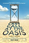 Last Call at the Oasis Image