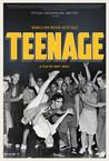 Teenage Image