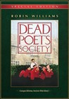 Dead Poets Society Image
